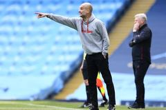 Pep Guardiola: 'Man City thắng 20 trận liền là kỳ tích thời Covid-19'