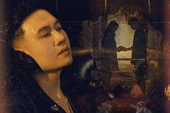 Vương Anh Tú tung MV mới, không bị áp lực khi quyết tâm làm ca sĩ