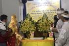 Cung nữ cuối cùng triều Nguyễn và những 'thâm cung bí sử' chôn kín