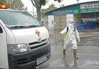 Một bác sĩ ở Vĩnh Phúc nghi nhiễm Covid-19, có liên quan ổ dịch quán bar Sunny