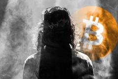 Ai tạo ra Bitcoin?