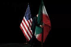 Mỹ, EU mời đàm phán hạt nhân, Iran thẳng thừng từ chối
