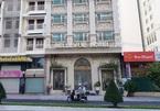 Nha Trang and Danang hotel owners sell up