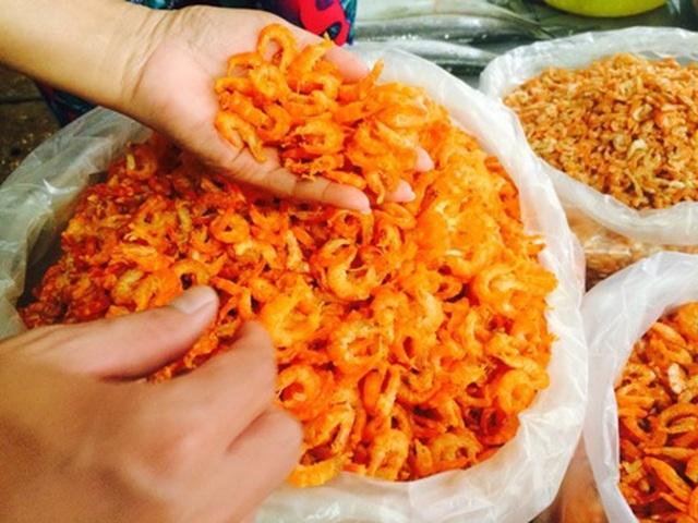 Cua Năm Căn cùng lẩu mắm U Minh vào top 100 món ăn đặc sản Việt Nam
