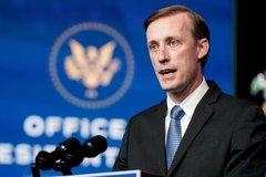 Mỹ chuẩn bị gia tăng trừng phạt Myanmar