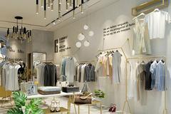 Thời trang Tuyền Shop 'vượt bão' Covid-19 nhờ kinh doanh online