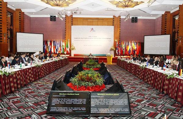 Vietnam, proactive and responsible member of ASEM