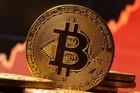 Tại sao không thể mua cà phê bằng Bitcoin?