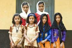 Bí ẩn làng sinh đôi ở Ấn Độ
