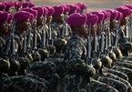 Indonesia tham vọng trở thành cường quốc quân sự châu Á