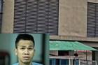 Video anh Nguyễn Ngọc Mạnh nói về lực rơi của cháu bé từ tầng 12A