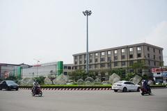 Đà Nẵng chi 12 tỷ đồng xóa 'điểm đen' tai nạn giao thông