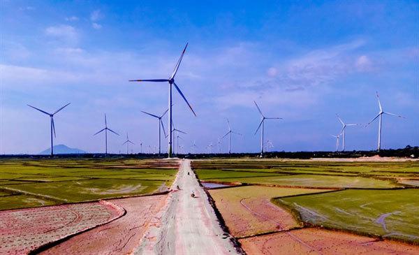 electricity,power market
