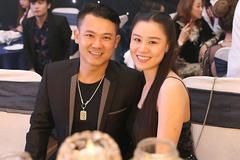 Vợ hai Vân Quang Long từ chối nhận cấp dưỡng nuôi con từ Dương Ngọc Thái