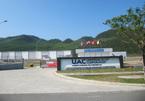 Hi-tech investors flock to Da Nang
