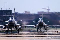 Trung Quốc bắt đầu cuộc tập trận kéo dài 1 tháng ở Biển Đông