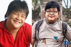 Cuộc sống kín tiếng của Vũ Long 'Kính vạn hoa' sau 17 năm