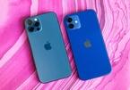 iPhone 12 dễ sửa chữa hơn iPhone 11