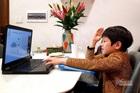 Để không còn 'rào cản' với dạy học online ở Việt Nam