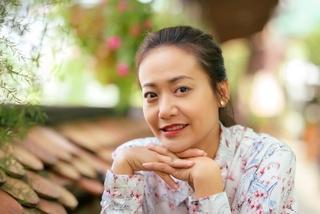 Hồng Ánh, Bình Minh tham gia phim 'Mười' phần 2