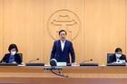 Hà Nội đề xuất cho sinh viên ĐH, CĐ trở lại sau ngày 8/3