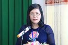 Bộ Công an bắt nguyên Giám đốc Sở Y tế TP Cần Thơ