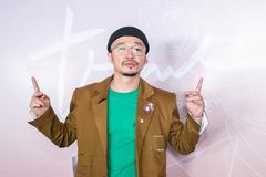 Ca sĩ Hà Lê tung MV 'Ở trọ'
