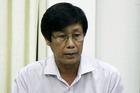 Bộ Công an khởi tố Giám đốc Sở Y tế TP Cần Thơ