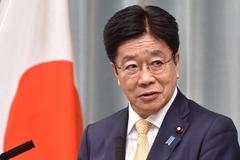 Nhật muốn Trung Quốc ngừng lấy mẫu xét nghiệm Covid-19 từ hậu môn