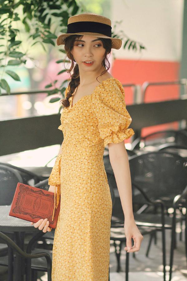 Cùng Lady House điểm qua 3 nguyên tắc 'vàng' khi mua sắm thời trang online