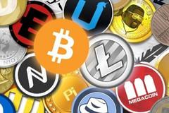 Thành lập tổ nghiên cứu về tài sản ảo, tiền ảo