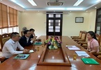 Chuyện bổ nhiệm nữ Phó giám đốc Sở KH-ĐT Vĩnh Phúc