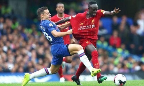 Lịch thi đấu bóng đá hôm nay 4/3: Liverpool đụng thú dữ