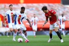 Lịch thi đấu Ngoại hạng Anh: Đá sớm vòng 29