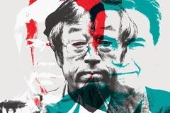 'Satoshi Nakamoto đủ sức phá hủy hoàn toàn Bitcoin'