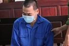 Bị phạt 7 năm tù, thầy giáo dâm ô nhiều nam sinh ở Tây Ninh khóc nức nở