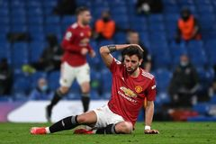 MU đấu top 6 cực kém, vỡ lẽ lý do tại… Mourinho