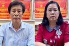 Diễn biến mới vụ Giám đốc Sở Y tế Cần Thơ Cao Minh Chu bị khởi tố