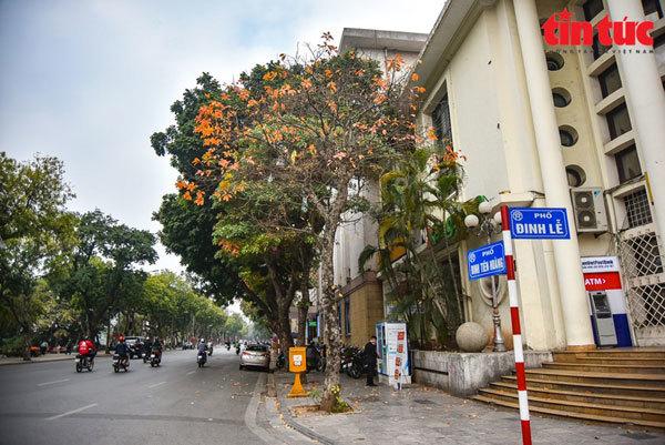 Hanoi,Hanoi street,photos