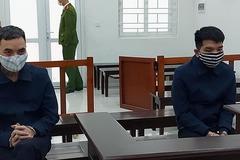 Giám đốc ở Hà Nội bắt tay cựu cán bộ ngân hàng lừa đảo