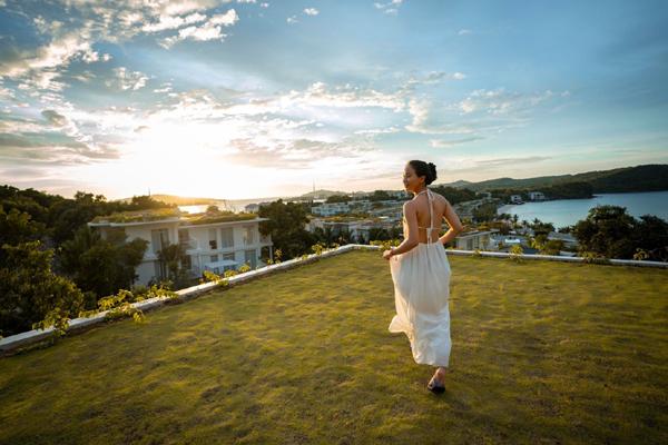 'Người khổng lồ' ngành du lịch thế giới và bước ngoặt với Sun Group tại Việt Nam