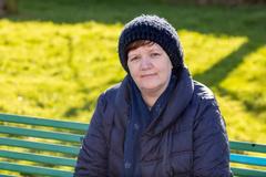 Nhân viên y tế nhiễm Covid-19 lần thứ 2 trong 7 tháng