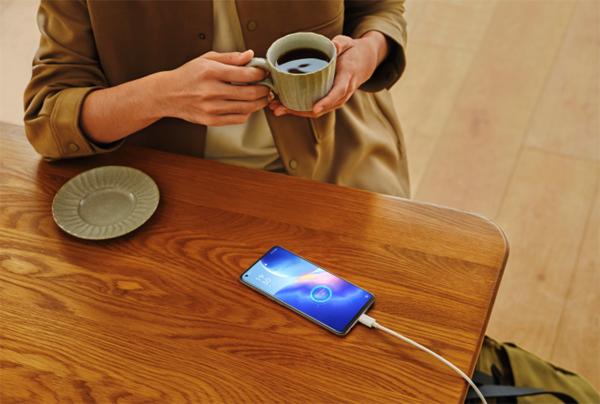 Reno5 5G on shelves - 5G smartphones worth considering