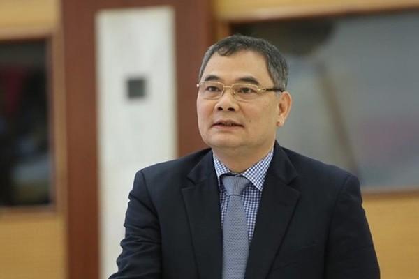 Tướng Tô Ân Xô: Khen thưởng sau vụ án Trịnh Xuân Thanh là hết sức bình thường