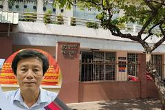 Cần Thơ thông tin vụ Giám đốc Sở Y tế bị Bộ Công an khởi tố