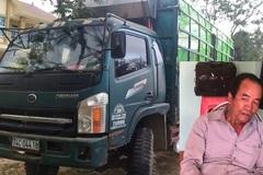 Nhập cảnh trái phép vào Việt Nam, một người Lào bị đưa đi cách ly