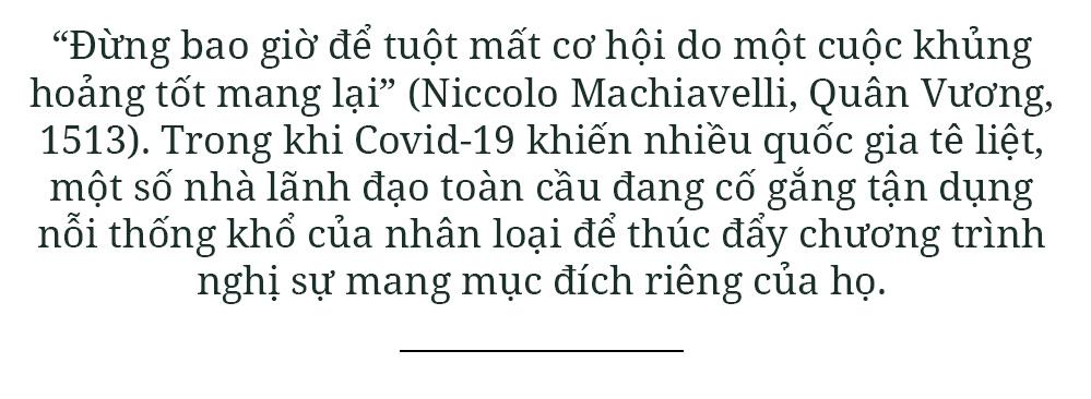 Covid-19,Donald Trump,joe biden