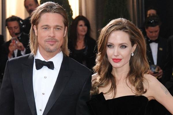 Angelina Jolie bán tranh Brad Pitt tặng với giá 263,5 tỷ đồng - giá vàng 9999 hôm nay 1311