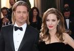Angelina Jolie bán tranh Brad Pitt tặng với giá 263,5 tỷ đồng