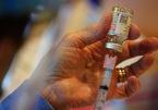 Thế giới 91 triệu người khỏi Covid-19, WHO công bố kế hoạch phân phối vắc-xin